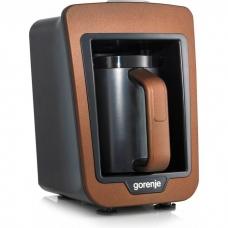 Кофеварка турка GORENJE ATCM 730T
