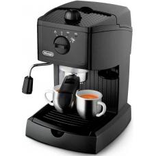 Кофеварка DELONGHI EC 146 B