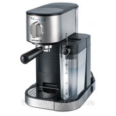 Кофеварка POLARIS PCM1519AE