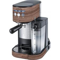 Кофеварка POLARIS PCM1523E