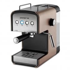 Кофеварка POLARIS PCM1526E