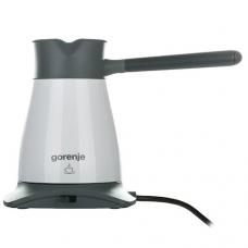 Кофеварка турка GORENJE TCM300W