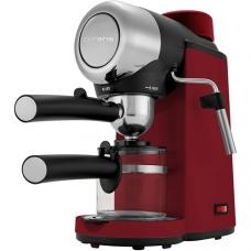 Кофеварка POLARIS PCM4007A