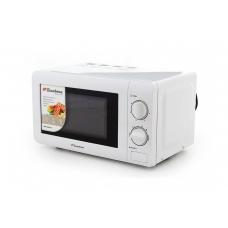 Микроволновая печь BINATONE FMO 2030W