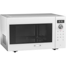 Микроволновая печь Bosch FFM 553 MW0