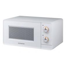 Микроволновая печь DAEWOO KOR-5A037W
