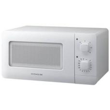 Микроволновая печь DAEWOO KOR-5A07W