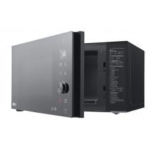 Микроволновая печь LG MB 65W65DIR
