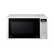 Микроволновая печь LG MS 2042DS