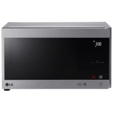 Микроволновая печь LG MW 25R95CIS