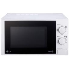Микроволновая печь LG MH 6022D