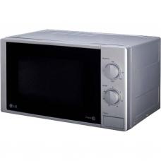 Микроволновая печь LG MH 6022DS