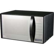 Микроволновая печь LG MH 6344BAR