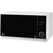 Микроволновая печь LG MH 6353 H