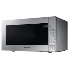 Микроволновая печь Samsung GE 88 SUT