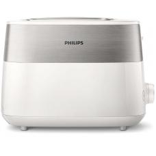 Тостер PHILIPS HD 2515/00