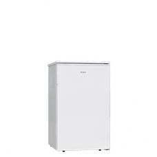 Морозильная камера  AVEX FR-80W