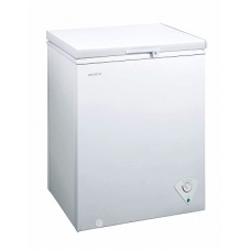 Морозильный ларь  AVEX 1CF-100