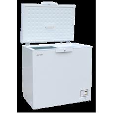 Морозильный ларь  AVEX CFS 200 G