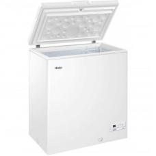 Морозильный ларь HAIER HCE 143R
