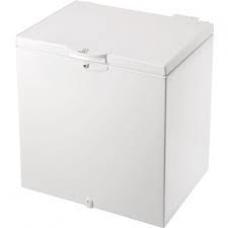 Морозильный ларь  INDESIT OS B 200H
