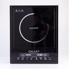 Плитка GALAXY GL 3053