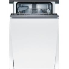 Посудомоечная машина BOSH SPV 50 E 70