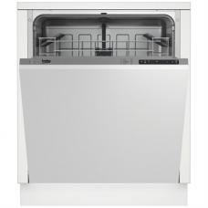 Посудомоечная машина BEKO DIN 14W13