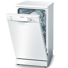 Посудомоечная машина BOSCH SPS40E42RU