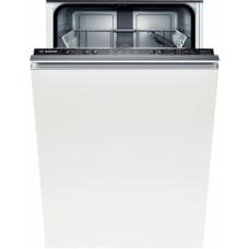 Посудомоечная машина Bosch SPV45DX00R