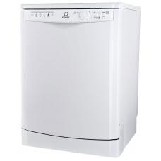 Посудомоечная машина Indesit DFG 26B 10 EU