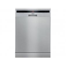 Посудомоечная машина HANSA ZWM 628 IEH