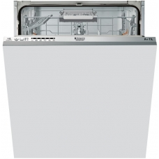 Посудомоечная машина Hotpoint-Ariston LSTB4B00