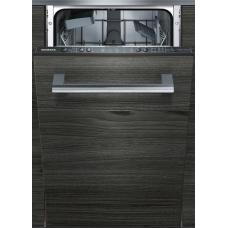 Посудомоечная машина SIEMENS SR 615X60DR