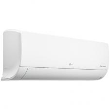 Сплит-система LG P 24 EP Инвертор