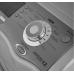 Стиральная машина DAEWOO DWD-UD 2413K