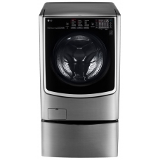 Стиральная машина LG TW 7000DS+TW351W