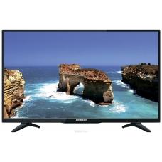 Телевизор ERISSON 32 LEA 20 T2 SM