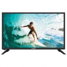 Телевизор FUSION FLTV-20 C 100
