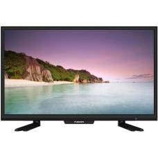 Телевизор FUSION FLTV-24 A 100Т