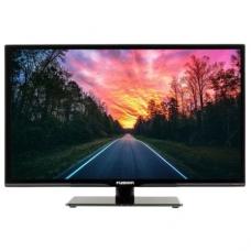 Телевизор FUSION FLTV-24 H 110T