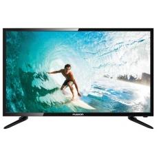 Телевизор FUSION FLTV-32A 100T