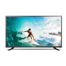 Телевизор FUSION FLTV-32 C 100Т