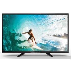 Телевизор FUSION FLTV-32 H 110T