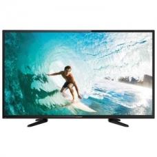 Телевизор FUSION FLTV-40С 110T
