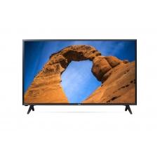 Телевизор LG 43LK5910 PLC