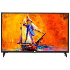 Телевизор LG 32LK540
