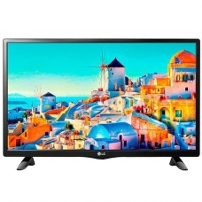 Телевизор LG 24LH451 U
