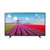 Телевизор LG 49LJ540V SmartTV