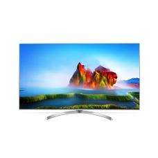 Телевизор LG 55SJ810V SmartTV